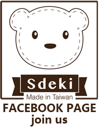 臉書粉絲團