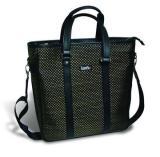 包包王子 Casepax 女用電腦袋