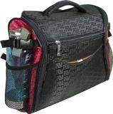 包包王子 Casepax 歐風造型電腦背包 (13'')