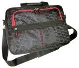 包包王子 Casepax 13.3吋流行包