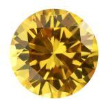 彩色鋯石 RS 2.5mm