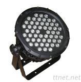 LED 180W舞台燈