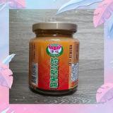 現磨  綜合堅果醬(280g)