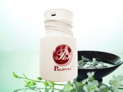 貝利富微米噴霧機-陶瓷瓶