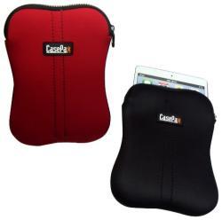 包包王子 Casepax 潛水衣布弧型包