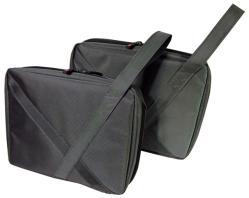 (包包王子 Casepax) 萬用旅行3C配件收納包