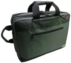 (包包王子  Casepax)  可擴充3 合1 手提後背包