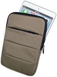 包包王子 Casepax 平板電腦泡泡保護袋