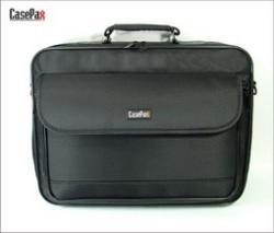 包包王子 Casepax 商務電腦袋