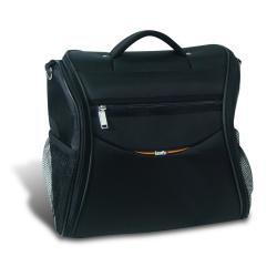 包包王子 Casepax 歐風造型電腦袋 (16'')