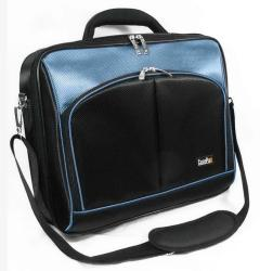 包包王子 Casepax 時尚電腦袋