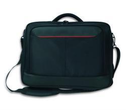 包包王子 Casepax 商爵商務電腦袋 (17.4'')