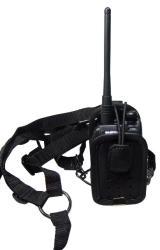 無線對講機保護套 (Small)