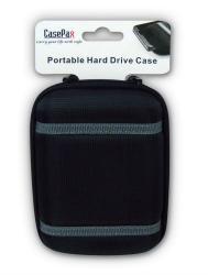 HDD 硬碟保護盒