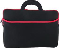 潛水衣料電腦保護袋
