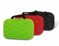 包包王子 Casepax 通用型超堅固 EVA平板電腦袋