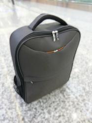 """包包王子 Casepax 17.0"""" 簡約後背包"""