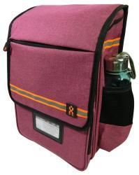 Casepax 包包王子 SB-199減壓護脊兒童書包