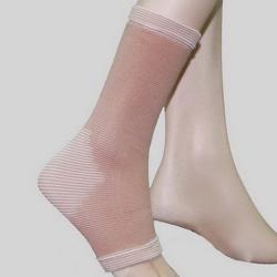 彈性護腳踝帶 (一雙)