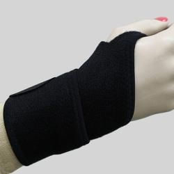 可調式護腕帶