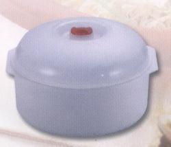 雞湯鍋+蓋
