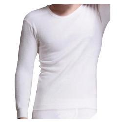 鱷魚羊毛衫