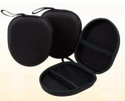 大耳機包(22cm*19cm*6.5cm)