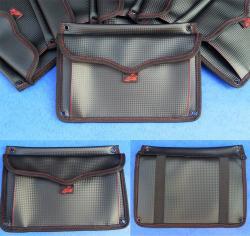 誠都牌,多功能,汽機車專用,二用袋,四角袋,機車置物袋,汽車遮陽板,超好用,汽機車專用