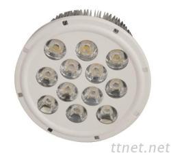 LED 12W AR111模組