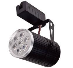 LED 7W 軌道燈