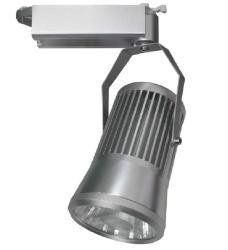 LED 20W COB軌道燈