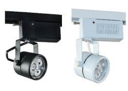 LED 5W 軌道燈