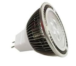 LED 5W MR-16