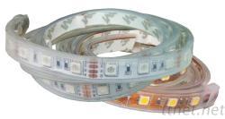 LED 軟燈條系列
