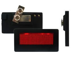LED名片屏