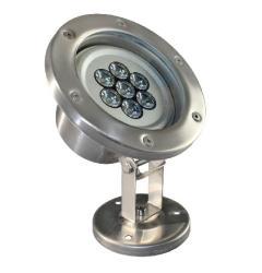 LED 10W 水底燈