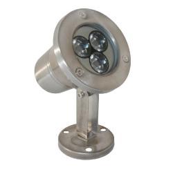 LED 5W 水底燈