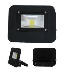 LED 30W投射燈