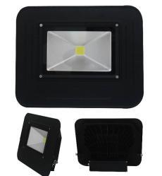 LED 100W投射燈