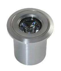 LED 2W 埋地燈