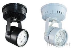 LED5W吸頂燈