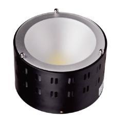 LED 30W COB 吸頂燈