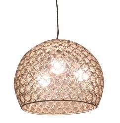 LED時尚吊燈