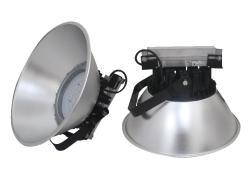 LED 110W 天井燈