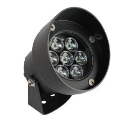 LED 10W景觀燈