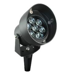 LED 10W草坪燈