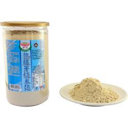 熟胚芽糙米粉