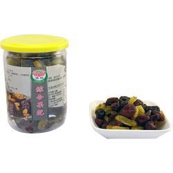 綜合果乾(300g)