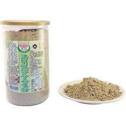 熟頂級綜合養生粉
