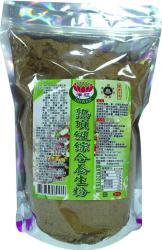 頂級綜合養生粉